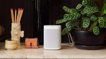 Best gifts 2018 sonos one