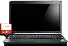 Product Image - Lenovo ThinkPad Edge E525