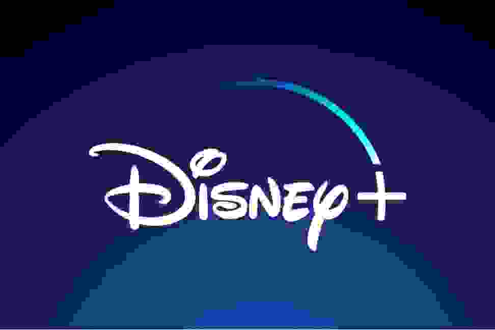 How to sign up for Disney+
