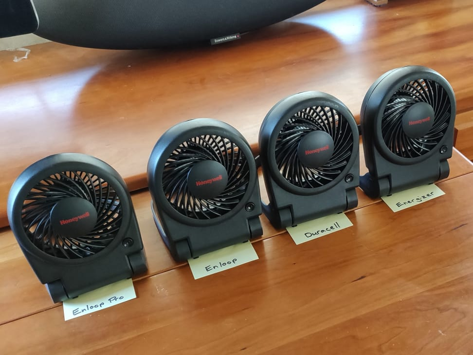 fans-for-testing