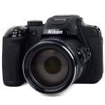 Nikon coolpix p610 review vanity