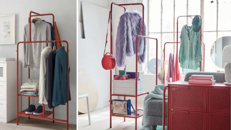 Ikea_Nikkeby-rack
