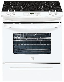Product Image - Kenmore 46784