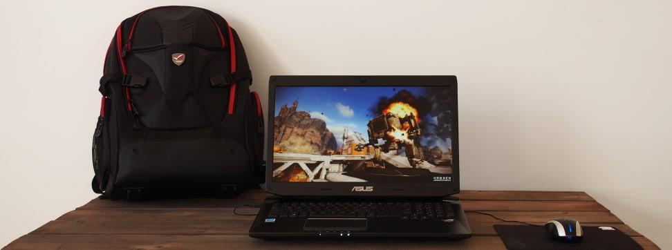 Product Image - Asus ROG G750JZ-XS72
