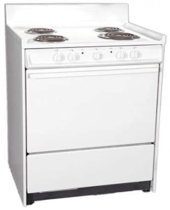 Product Image - Summit Appliance WEM211