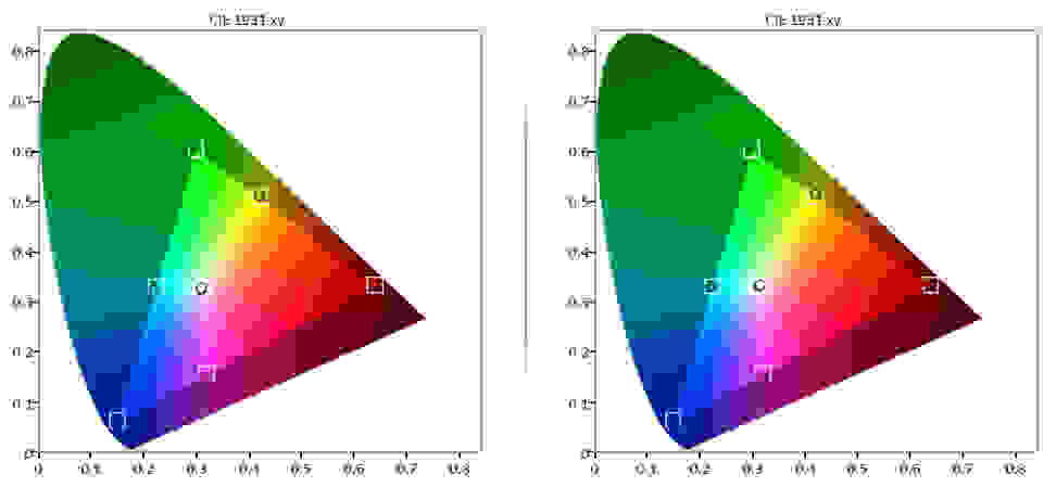 color-gamut.jpg