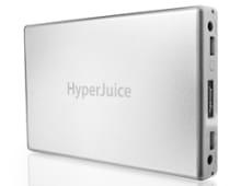 HyperJuice-Manufacturer.jpg
