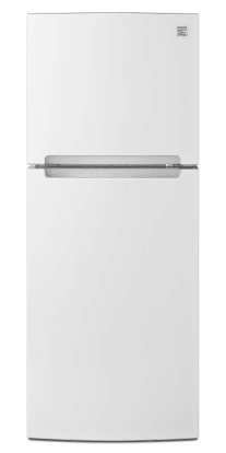 Product Image - Kenmore 86392