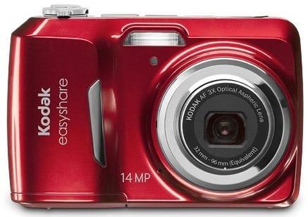 Product Image - Kodak  EasyShare C1530