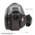 Canon hf g10 back