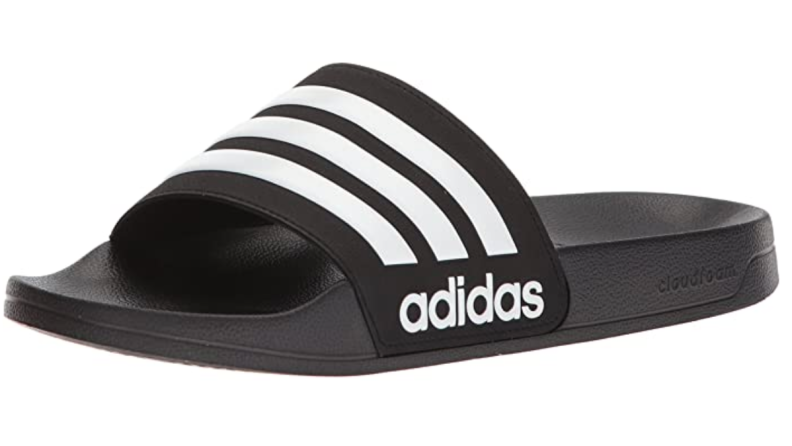 Adidas Shower Slides