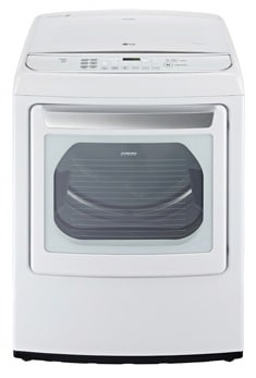 Product Image - LG DLEY1701W