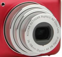 V803-lens.jpg