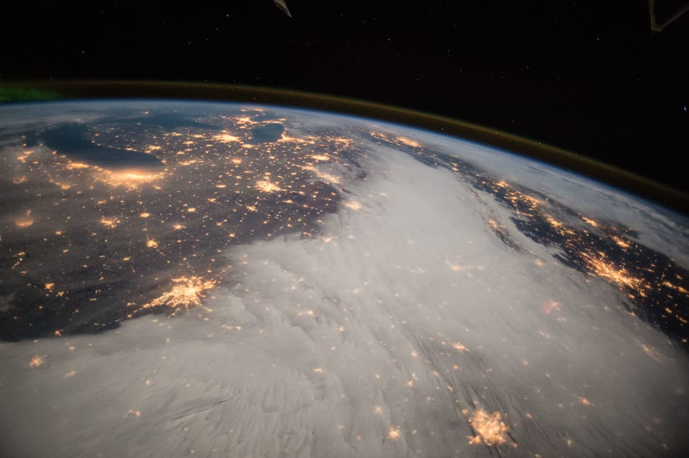 Great Lakes and Central U.S. from ISS.jpg