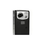 Kodak zi6 vanity 120