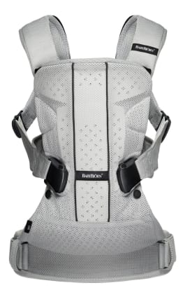 Product Image - Baby Bjorn One Air
