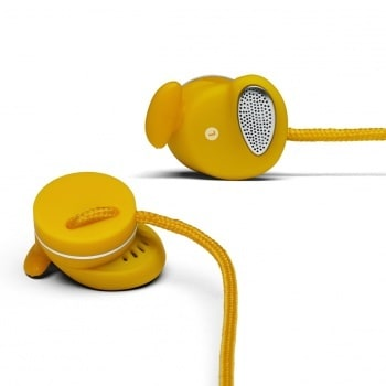 Product Image - Urbanears Medis
