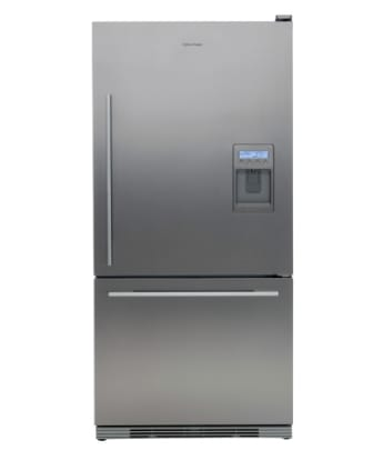 Product Image - Fisher & Paykel RF175WDRUX1