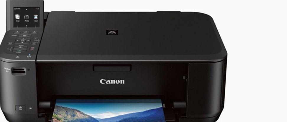 Product Image - Canon  PIXMA MG3220