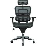 Raynor ergohuman chair me7erg mesh with headrest 98  18052.1465680293.1280.1280
