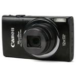 Canon elph 340 hs vanity