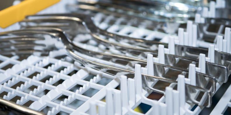 Miele-dishwasher-third-rack