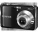 Product Image - Fujifilm  FinePix AV280