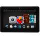 Product Image - Amazon Kindle Fire HDX 7