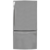 Product Image - Kenmore Elite 79043