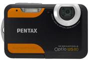 Optio-WS80-180.jpg
