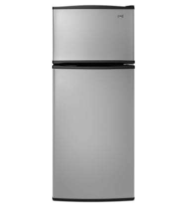 Product Image - Maytag M8RXNGMBS
