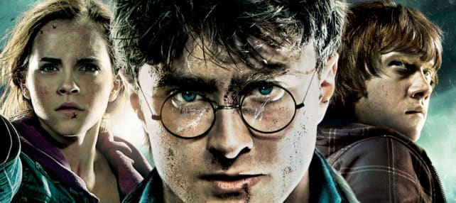 Harry-Potter-and-the-Deathly-Hallows-Part-2-crop.jpg