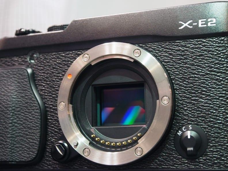 90-Fujifilm-XE2-Sensor-Close.jpg