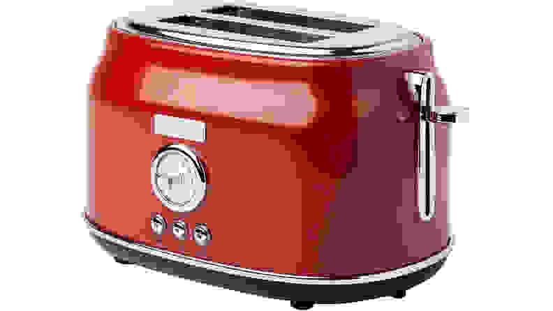 Haden Dorset 2-Slice Toaster