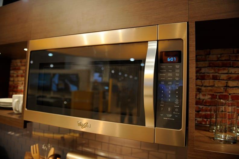 Sunset Bronze microwave.JPG