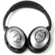 Product Image - Bose QuietComfort 15