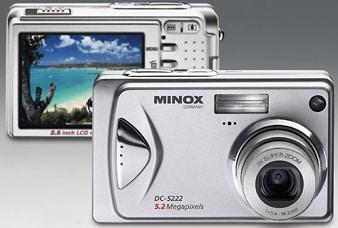 MInox.jpg