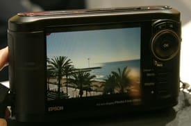 Epson-P-5000-back.jpg