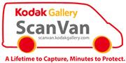 Kodak-ScanVan-Vanity.jpg