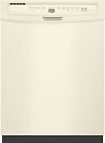 Product Image - Maytag  Jetclean MDB4709AWQ