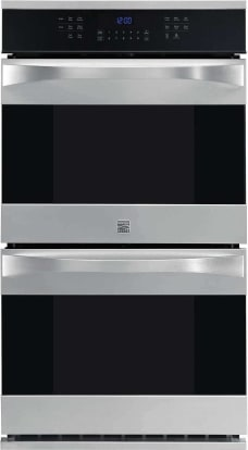 Product Image - Kenmore Elite 48443