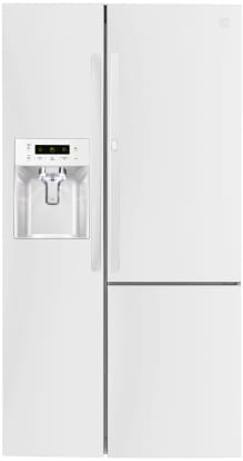Product Image - Kenmore 51832