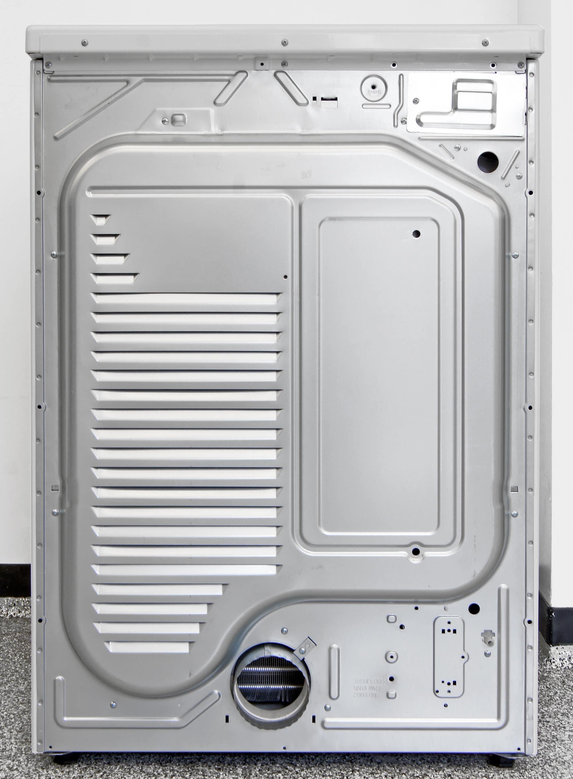 Heat Pump Installation Cost