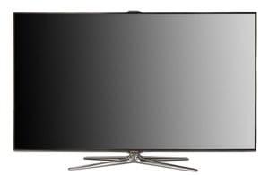 samsung-un55es7500-television.jpg