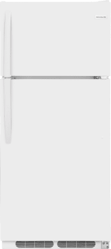 Product Image - Frigidaire FFHT1621TW
