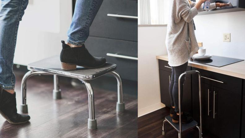 6_stools