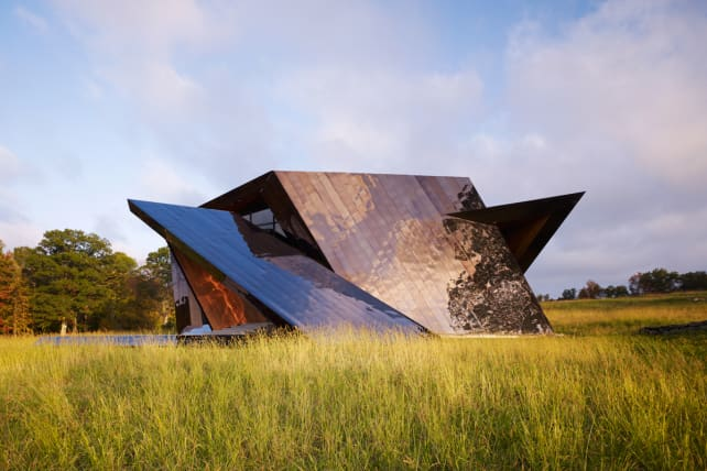 Daniel Libeskind-3.jpg