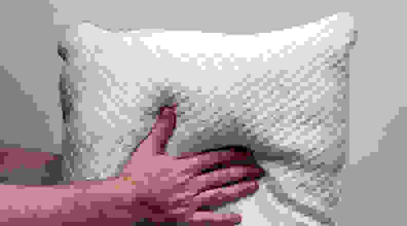 Xtreme Pillow