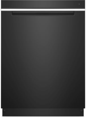 Product Image - Whirlpool WDTA50SAHB