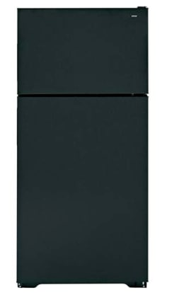 Product Image - Hotpoint HTR16ABSRBB
